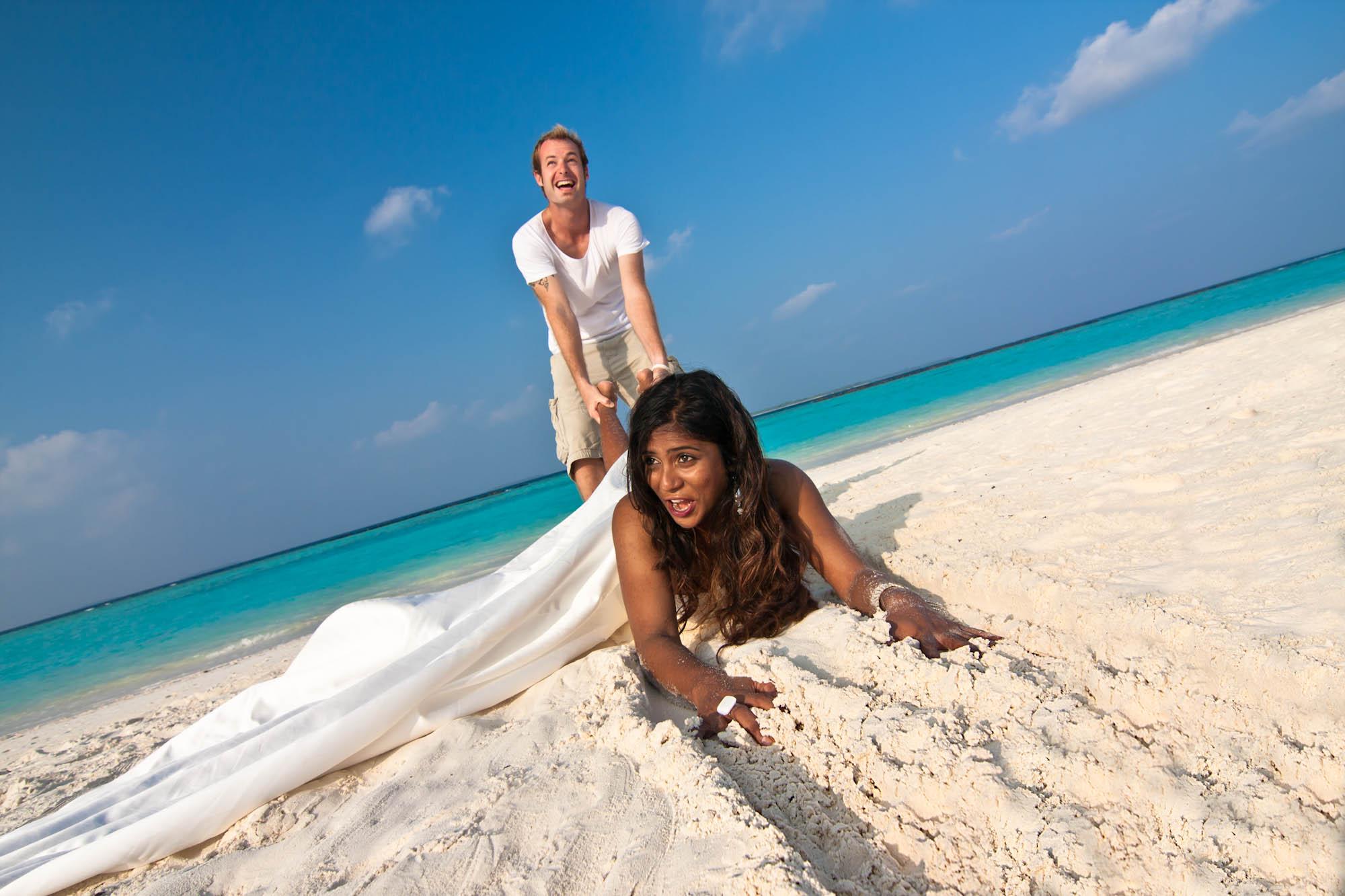 Свадьба на мальдивах цена фото
